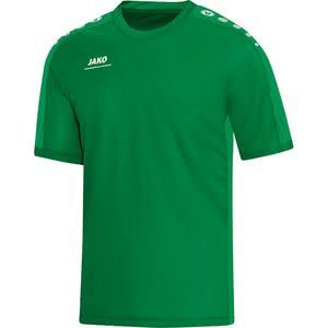 tricou maneca scurta FRESH STRIKER