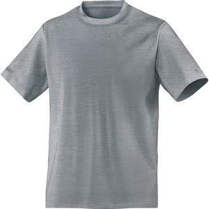 tricou maneca scurta CLASSIC