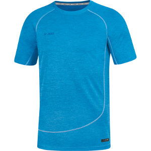 tricou ACTIVE BASICS