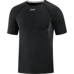 tricou COMPRESION 2.0