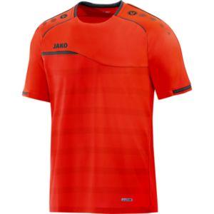 tricou PRESTIGE
