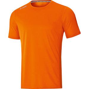 tricou RUN 2.0