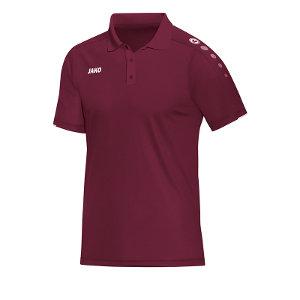 tricou POLO CLASSICO