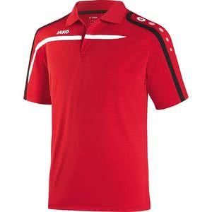 tricou POLO PERFORMANCE