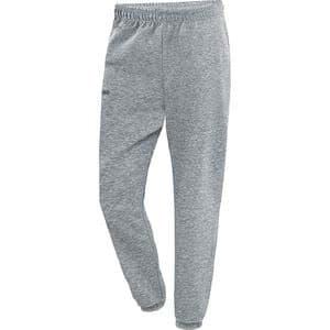 pantaloni jogging CLASSIC TEAM