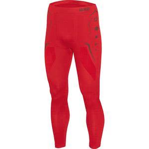 pantaloni lungi COMFORT