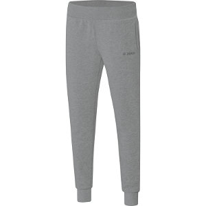 pantalon antrenament BASIC