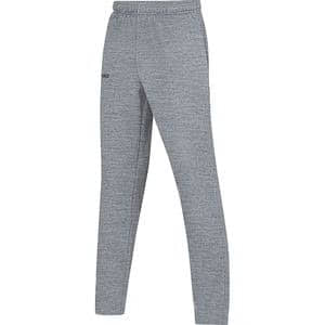 pantaloni jogging BASIC TEAM