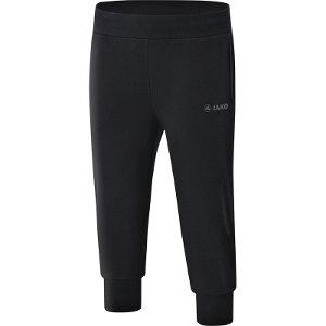 pantalon CAPRI BASIC