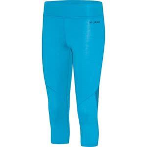 pantaloni 3 sferturi MOVE
