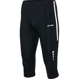 pantaloni CAPRI TIGHT ATHLETICO