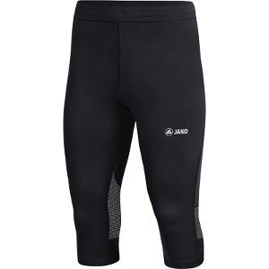 pantalon CAPRI RUN 2.0