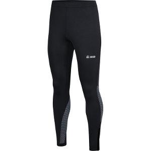 pantalon TIGHT RUN 2.0