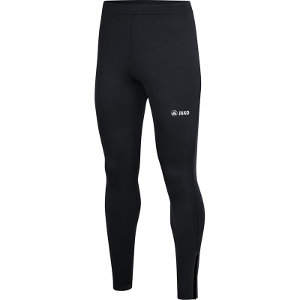 pantalon iarna TIGHT RUN 2.0