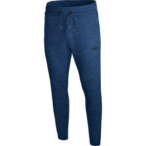 pantaloni JOGGING PREMIUM BASICS