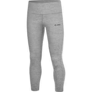 pantalon stramt SHAPE 2.0