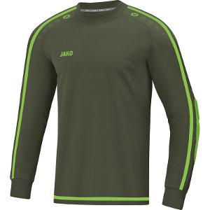 bluza portar STRIKER 2.0