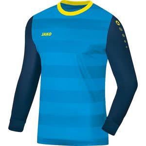 bluza portar Leeds