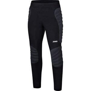 pantaloni portar PROFI