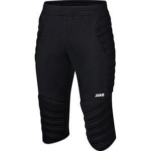 pantaloni portar 3 sferturi STRIKER