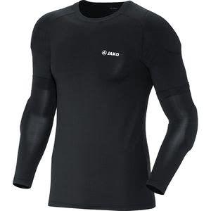 bluza underwear portar